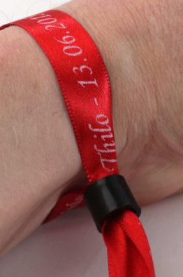 Armband_Festivalband_individuell_bedruckt_mit_Verschluss_k