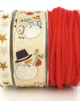 Bänder-Paket mit 3 Bändern - geschenkbaender, geschenkband-dauersortiment-geschenkbaender, baender-pakete, sonderangebot, 70-rabatt, 50-rabatt, 30-rabatt, 20-rabatt