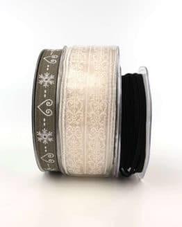 Bänder-Paket mit 3 Bändern - sonderangebot, geschenkband, baender-pakete, 70-rabatt, 50-rabatt, 30-rabatt, 20-rabatt