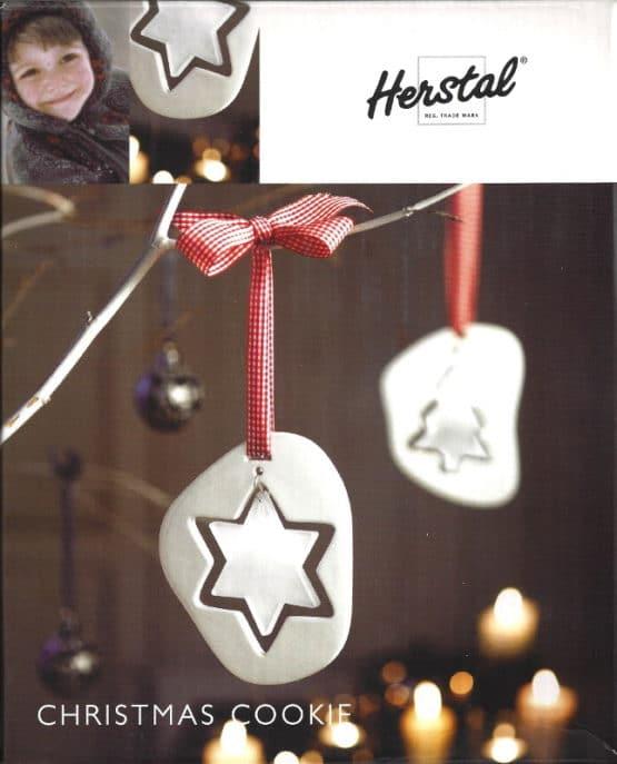 Christmas Cookie von Herstal - geschenke