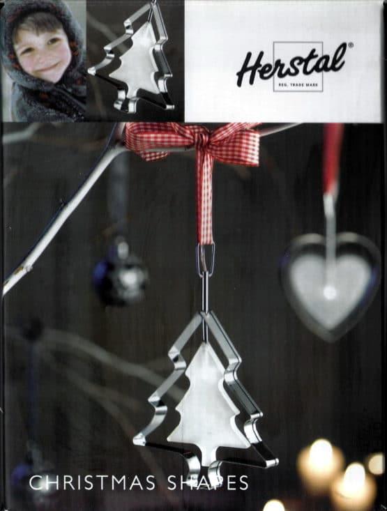 Christmas Shapes Baum von Herstal - geschenke