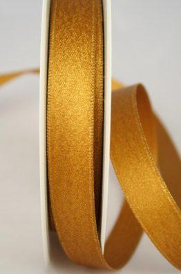 Dekoband Weihnachten_15mm_Satin_kupfer-gold_(96515-15-015)