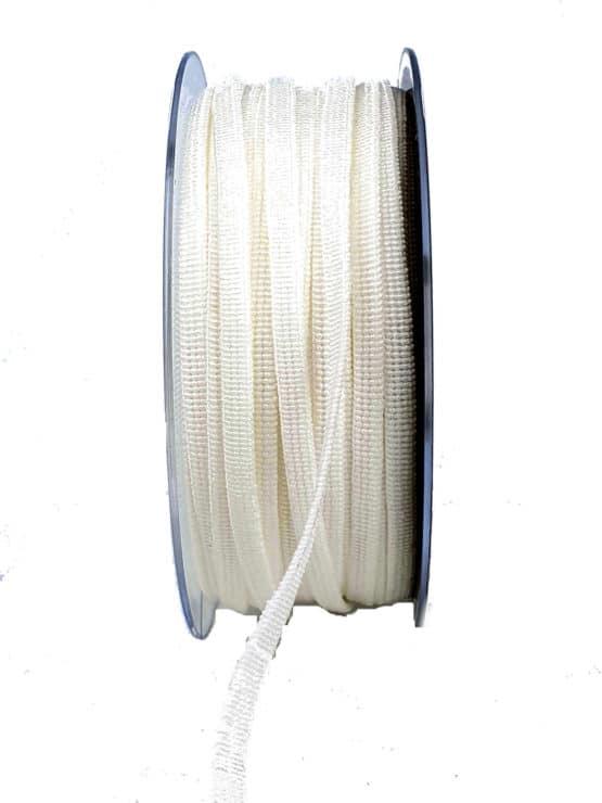 Gummiband/Elastikband für Mund-Nasen-Masken - elastikband, corona-pandemiebedarf