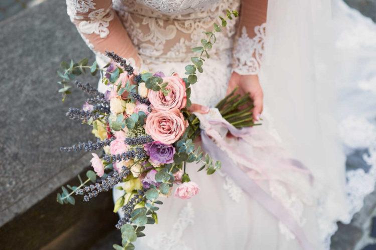 Vintage-Style auch für Hochzeiten in 2019 - hochzeitsdekoration