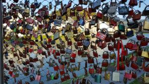Valentinstag - so wird er in anderen Ländern gefeiert - valentinstag
