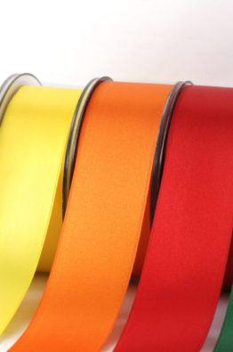 Maibaum Baender Set mit 5 Farben