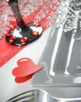 Hochzeitsaccessoires -