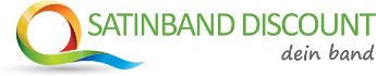 Satinband Discount
