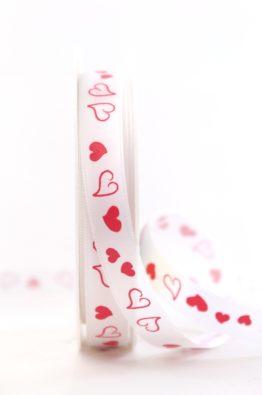Satinband rote Herzen 15mm (940271500125).JPG