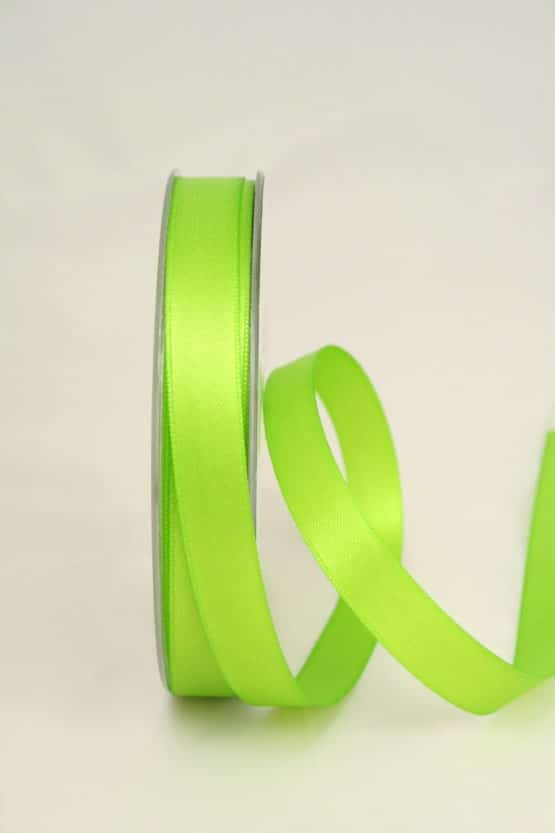 Polyester-Satin-Band 15 mm breit