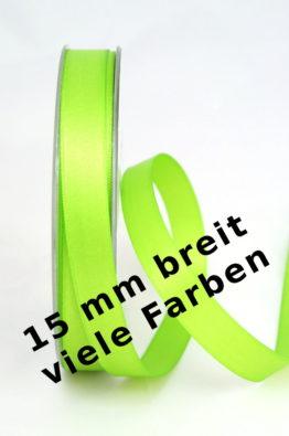 Satinband_15mm_Dauersortiment