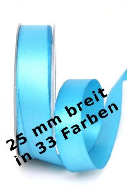 Satinband_25mm_Dauersortiment