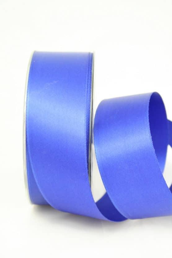 Doppelsatin Band 40 mm