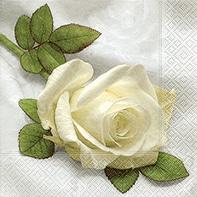 Serviette_So_beautiful_21811