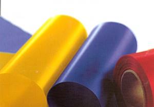 Tischbänder aus edlem Supersatin-Band - personalisierte-bander, deko
