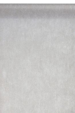 Vlies-Tischlaufer grau Budget 2810_4